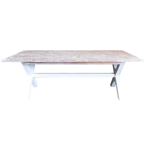 hampton-dining-table-2-2m