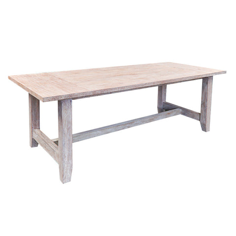 Ranch Dining Table