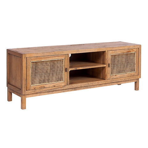 Colonial Entertainment Unit