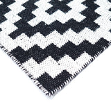geo-black-handwoven-wool-rug