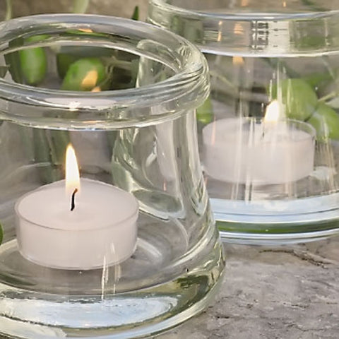 tealight-pack-of-50