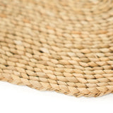 round-rattan-placemat-large