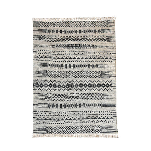 Lyric Handwoven Rug