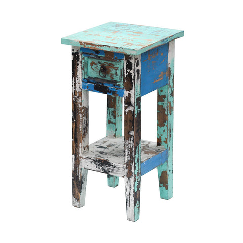 rustic-lamp-table-multicolour