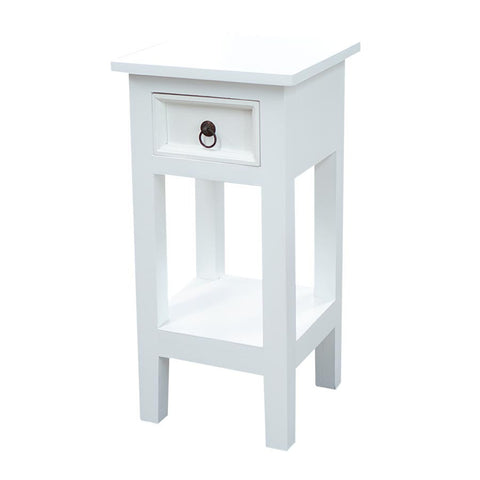 rustic-lamp-table-whitewash
