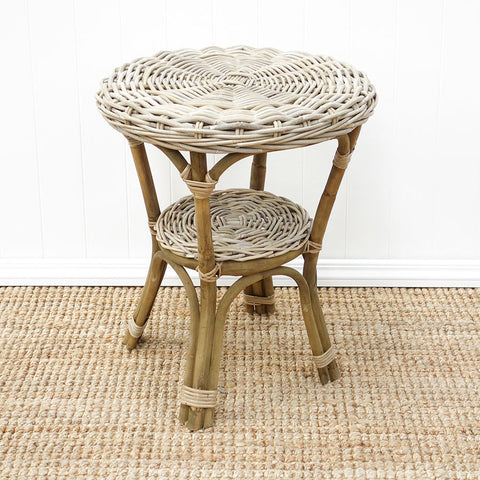 Kurhouse Kubu Side Table