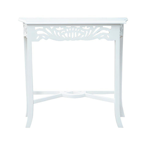 rustic-art-deco-hall-table-whitewash