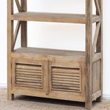 rustic-bookcase-2-doors-original