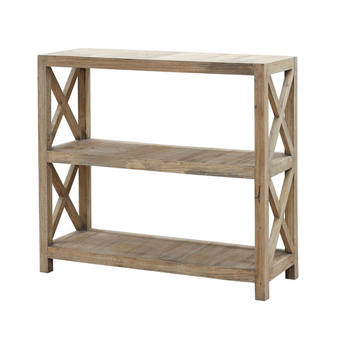 rustic-bookcase-3-shelves-original
