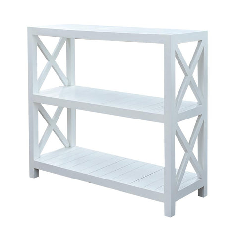 rustic-bookcase-3-shelves-whitewash