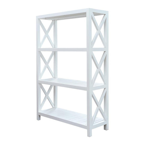 rustic-bookcase-4-shelves-whitewash