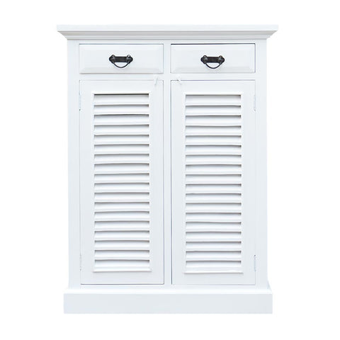 rustic-tall-cabinet-whitewash