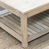 rustic-coffee-table-original