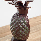 pineapple-bookend-set