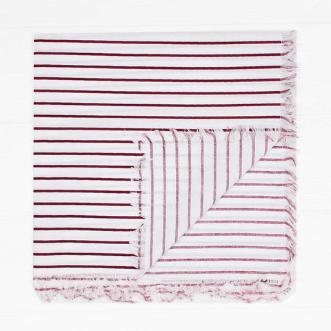 red-riviera-napkin