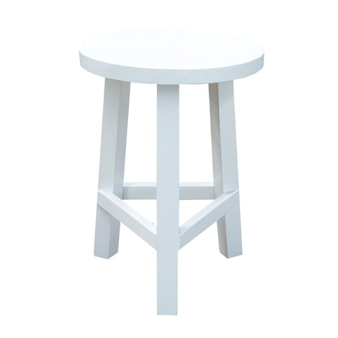 rustic-round-stool-whitewash