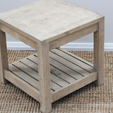 rustic-side-table-original