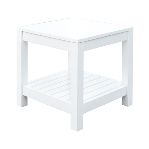 rustic-side-table-whitewash