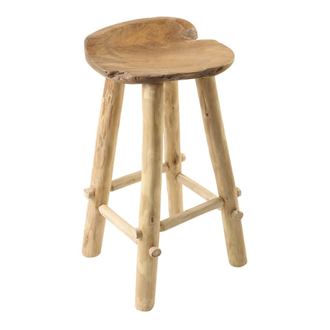 Craft Barstool