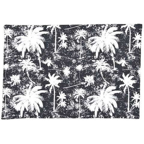 retrica-palm-tablemat