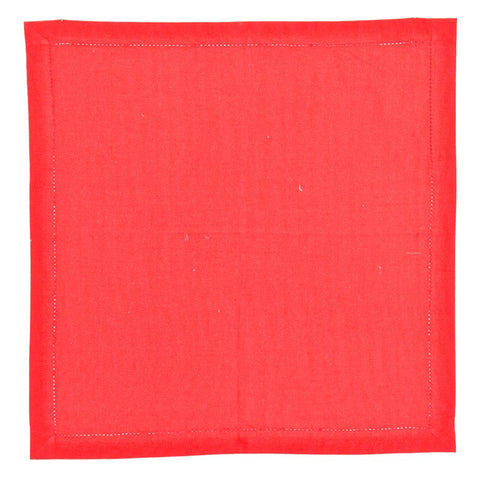 electric-red-napkin