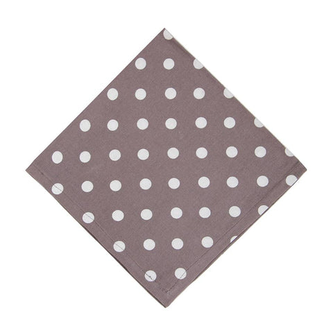 natural-polka-dot-napkin-1