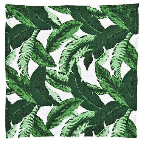 tropical-palm-napkin