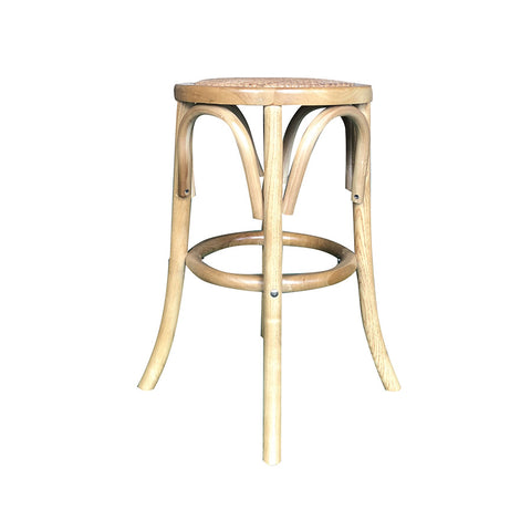 Dion Barstool Natural