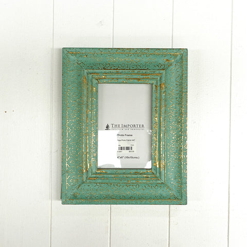 Raja Photo Frame