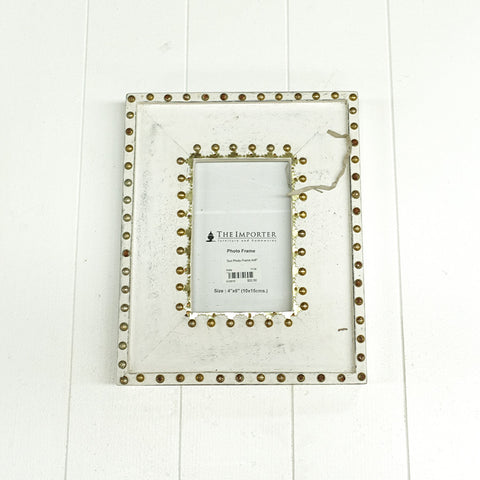 Tovi Photo Frame
