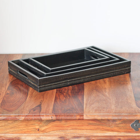 black-display-tray-3-sizes-1