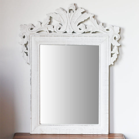white-carved-mirror-large