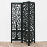 tree-of-life-screen-antique-black