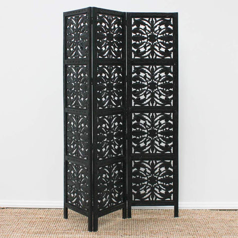 versailles-screen-antique-black