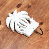tropical-palm-tree-hanger