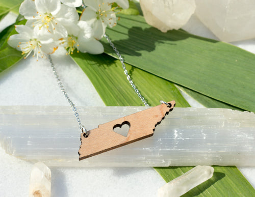 TNLOVE Necklace