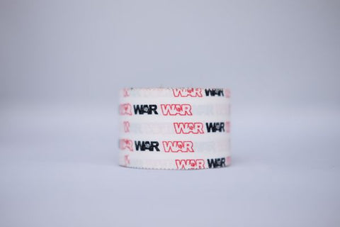 1.5 inch War Band Tape