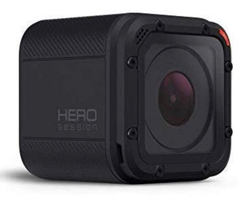 GoPro Hero Session Dive Package