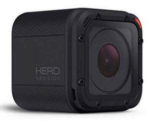 CoGoPro Hero Session Dive Package