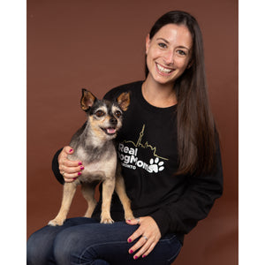 Crew Real Dog Moms Of Toronto - torontodogmoms