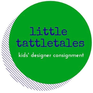 Little Tattletales