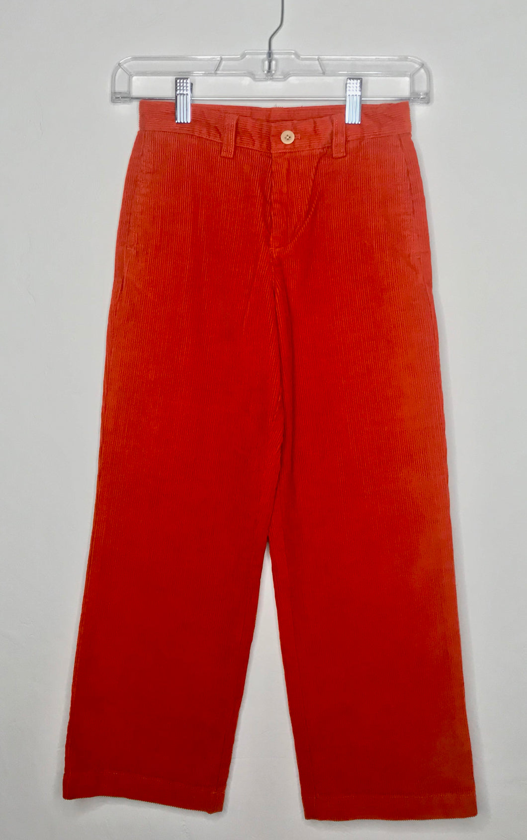 Vineyard Vines Corduroy Pants (new with tags)