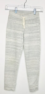 Gap Sweat Pants (Gently Loved)