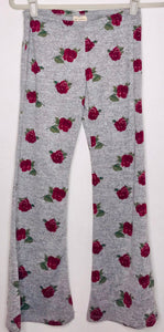 Self Esteem Rose Pants (new with tags)