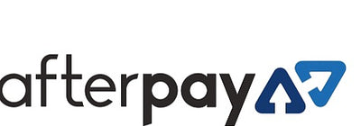 WE'VE ADDED AFTERPAY
