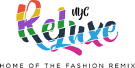 Relax NYC Logo