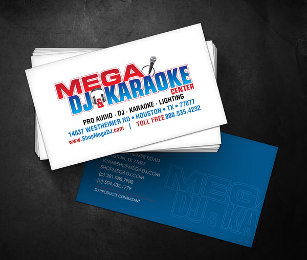 News Tagged Business Card Printing Axxisprinting
