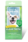 Oral Health Care for Dogs