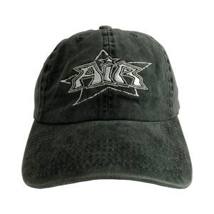 ALL STAR PIGMENT DYED HAT