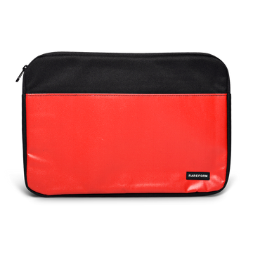 RAREFORM - 13inch Laptop Sleeve [ Warm / JPLS13-0005 ]